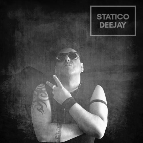 StaticoDeejay's avatar