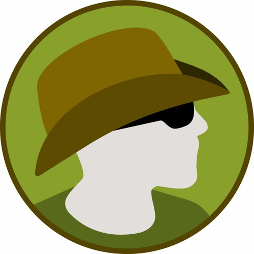 Tommy's Outdoors's avatar