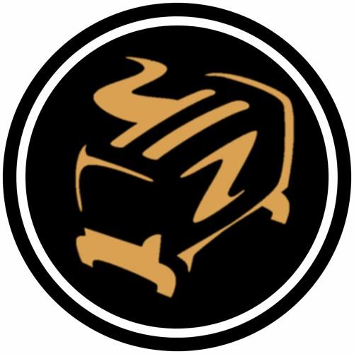 Black Toast® Music's avatar