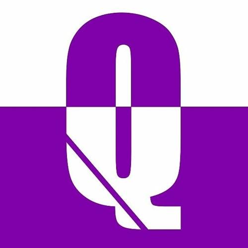 Qulture Production's avatar