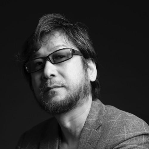 Hiroyuki Onogawa's avatar