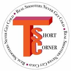 Short Corner 12/13: More Western Conference Previews