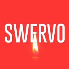 SWERVO