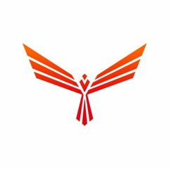 Phoenix Global