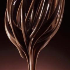chocolatey lyri