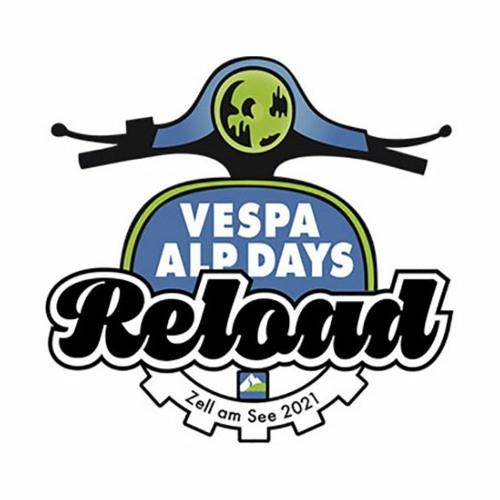 VESPA ALP DAYS ZELL AM SEE's avatar