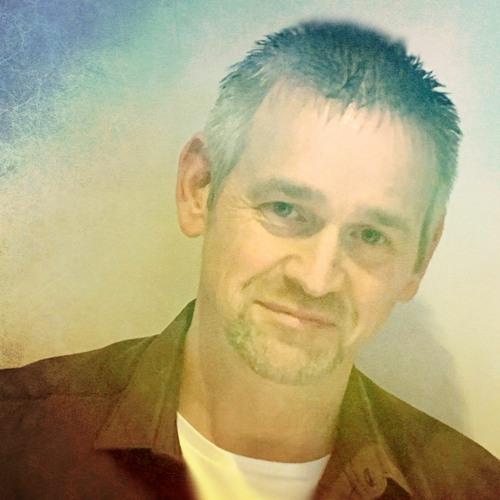 Craig DJ's avatar