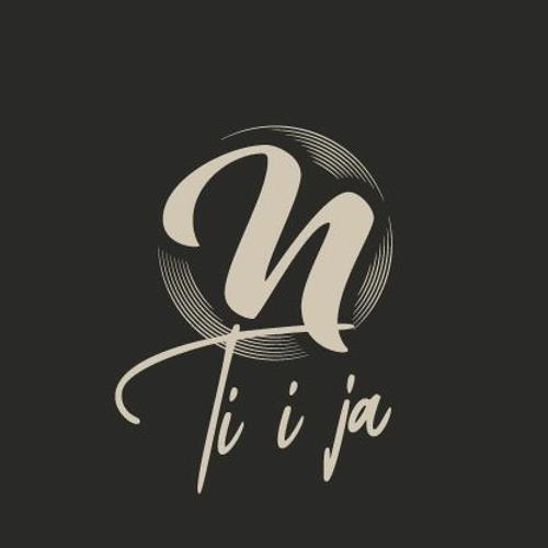 Picaboca - Recording Studio's avatar