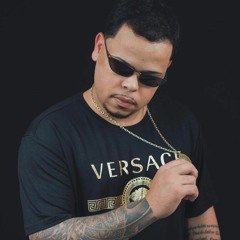 DJ LC DO TB