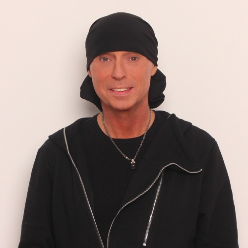 Official DJ Dominique's avatar
