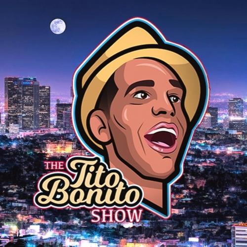 The Tito Bonito Show's avatar