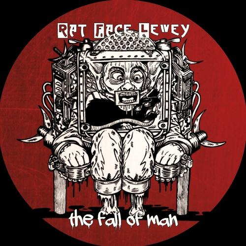Rat Face Lewey's avatar