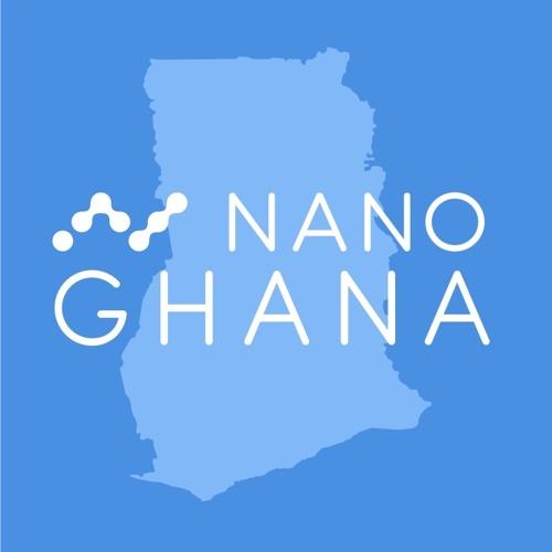NanoGhana Podcast's avatar