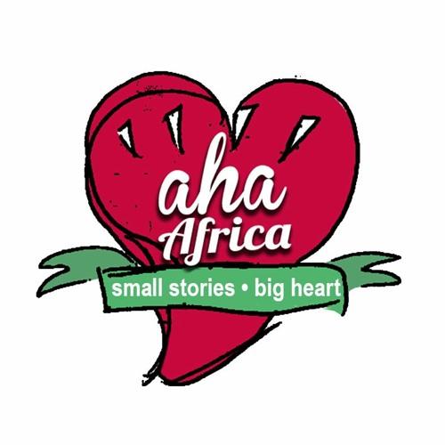 aha Africa's avatar