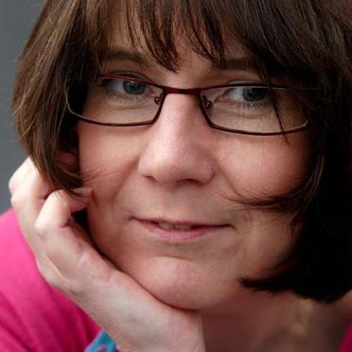 Linda Parkinson-Hardman's avatar