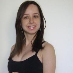 Priscila Leão