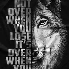 Lu Wolf