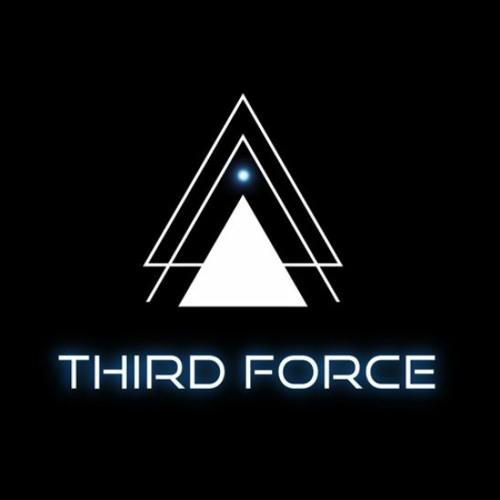THIRD FORCE's avatar