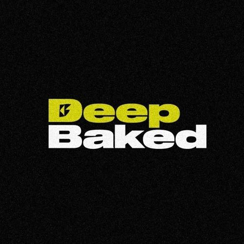 Deep Baked's avatar