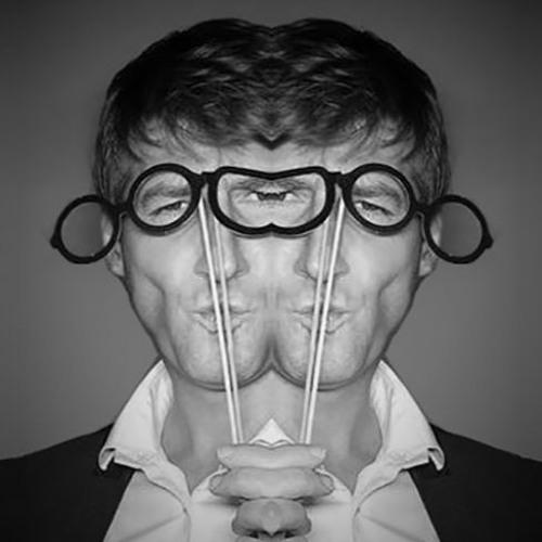 Bogdan Rosu's avatar