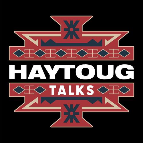 Haytoug Talks's avatar