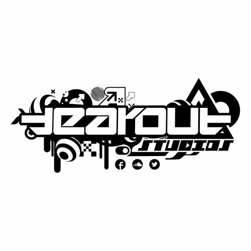 Tearout Studios's avatar