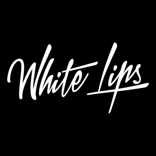 White Lips's avatar