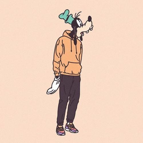Dweeb's avatar