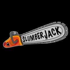 SlumberJack