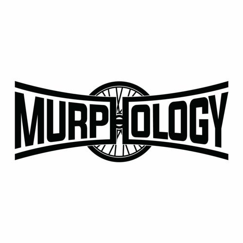 Murphology Podcast's avatar