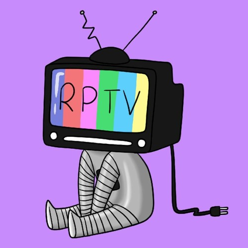 Roleplay Television's avatar