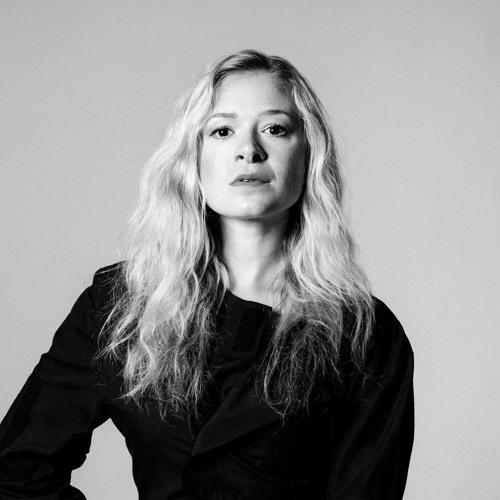 Aisling Brouwer's avatar