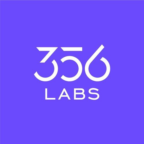 356labs's avatar