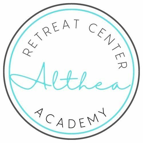 Althea Academy's avatar