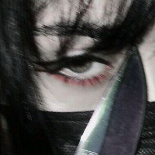 noctis's avatar