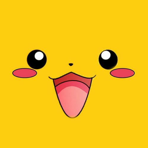 GisaGeez's avatar