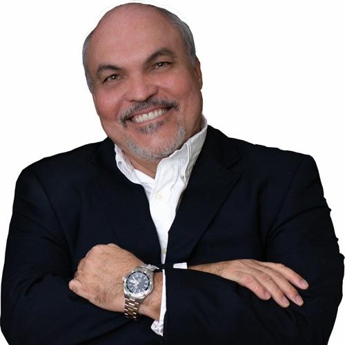 Instituto Hilton Nascimento's avatar