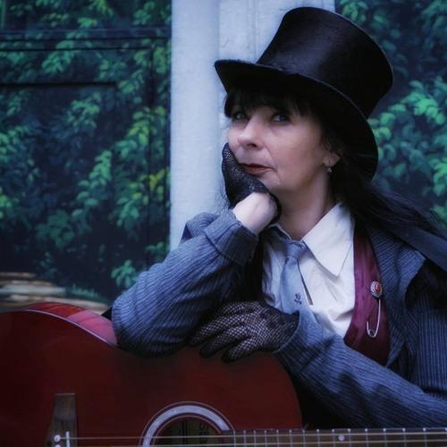 Brigitte Piret's avatar