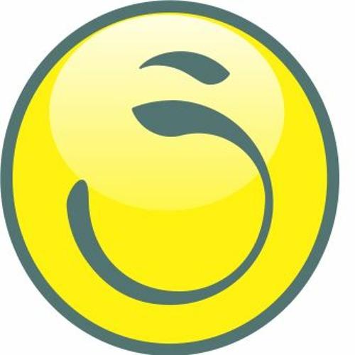 Samadeva Brasil's avatar
