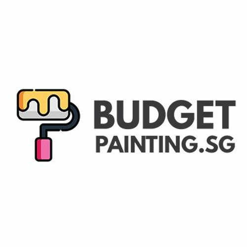 Budget Painting SG
