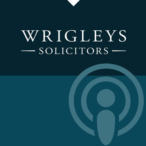 Wrigleys Solicitors's avatar