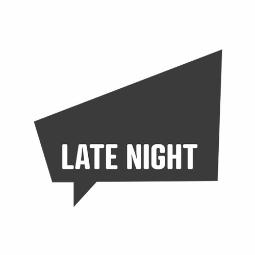 Late Night - Der Fussball-Talk's avatar