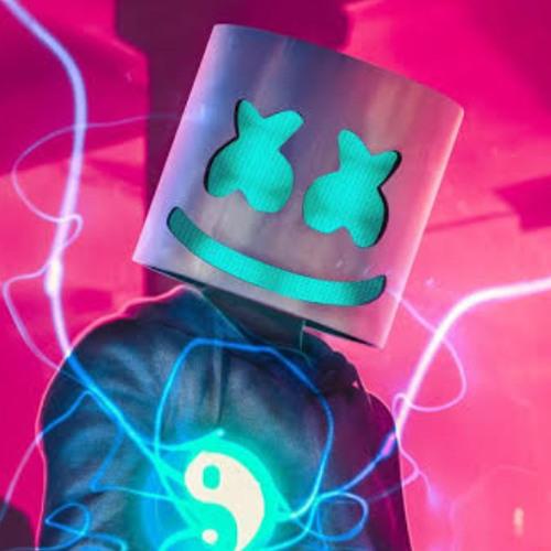 marshmallow's avatar