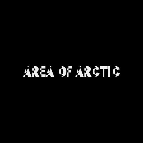 Arctic's avatar