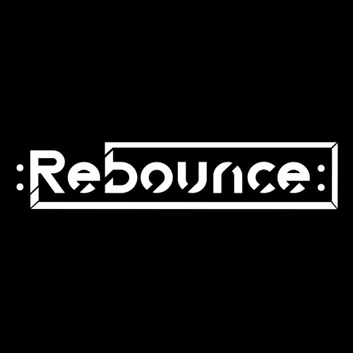 Rebounce Records's avatar
