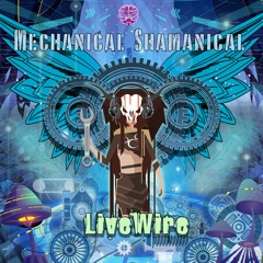 LiveWire /ScopeShift Music