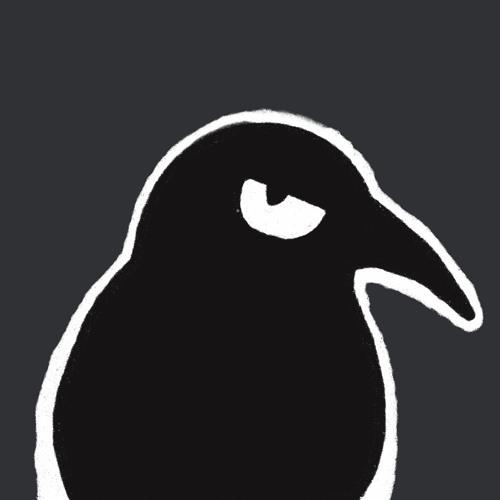 Hugeen's avatar