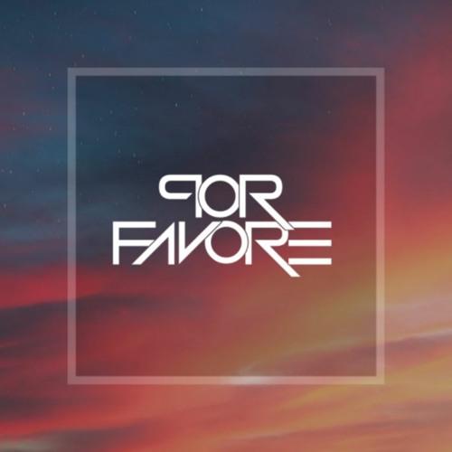 POR FAVORE's avatar