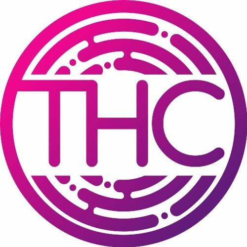 THC Waves's avatar