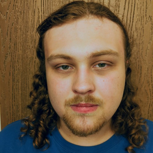 Josiah Watkins's avatar